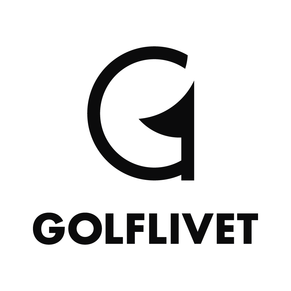 Golflivet