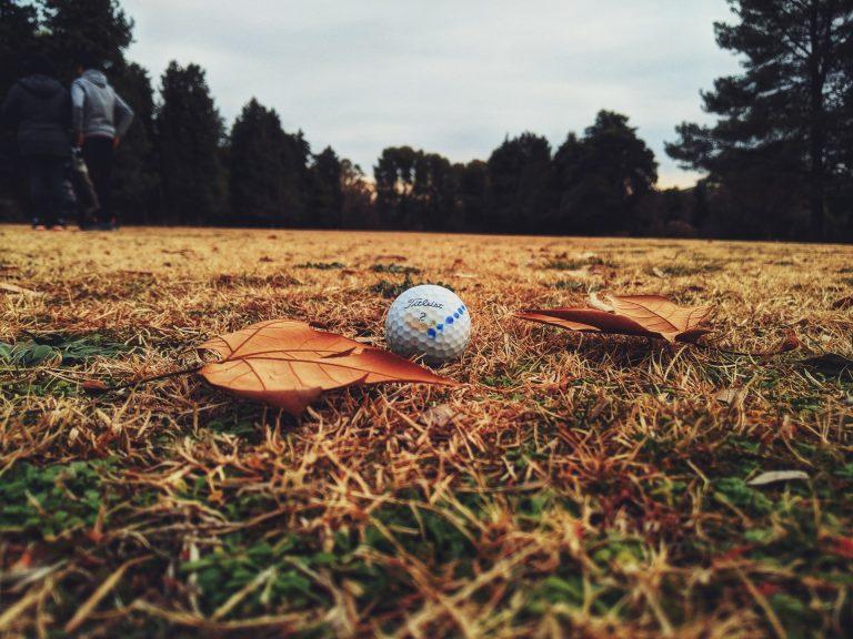 golf boll billigt