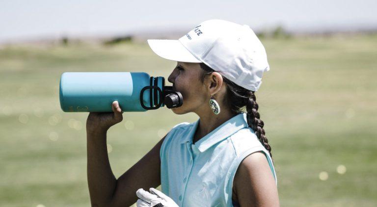 prylar att ta med sig på |foto: Unsplash