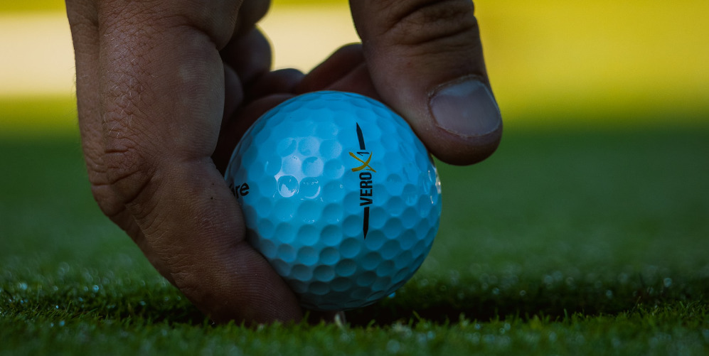 golf mental styrka